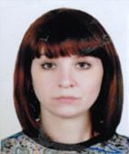 Семина-Юлия-Валерьевна