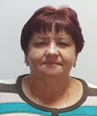 Цыпигина-Татьяна-Николаевна