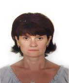 Тимофеева-Татьяна-Ивановна