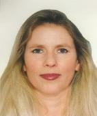 Тремаскина-Жанна-Николаевна