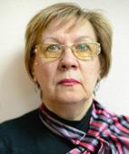 Василевская-Надежда-Викторовна