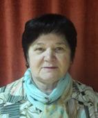 Вечкаева-Екатерина-Александровна