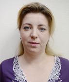 Ямрышко-Татьяна-Сергевна