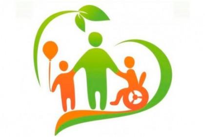 den-invalida