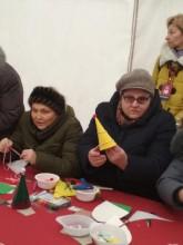 Конкурсы в парке сокольники Московское долголетие