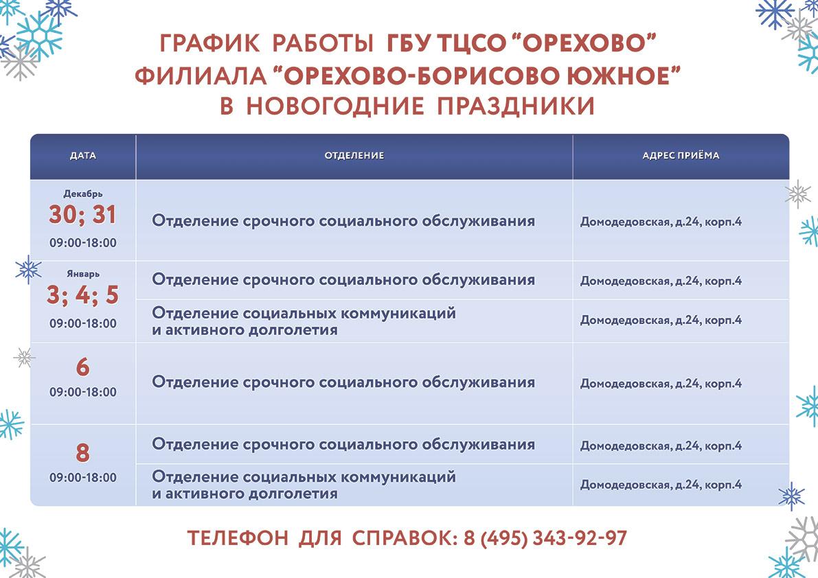 график-ОБЮ