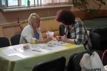 Творчество для пенсионеров Москвы