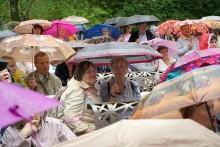 фестиваль-зонтов