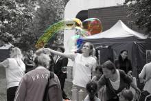 пузыри-на-празднике