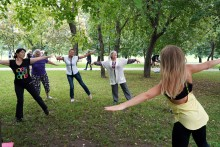 танцы-с-карсивым-инструктором