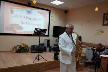 саксофонист-в-тцсо