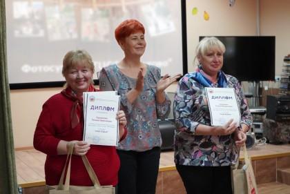 Московское долголетие, призы, победители, выигрыш