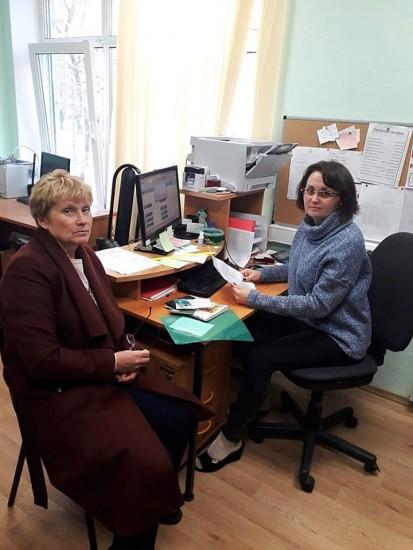 Орехово, Москва, МСК, 2019