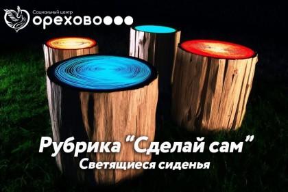131629608_1552580738414982_4555548508373724526_n