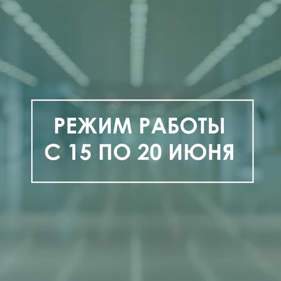 199919089_1551314578541598_8603076875889538036_n